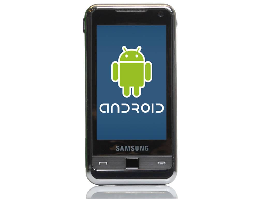 Phone Mobile Phones With Android 8 reasons for picking up an mobile phone with android os in kenya phones
